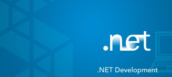 How to Choose and Hire .NET Developers