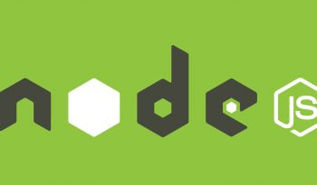 nodejs-development-services