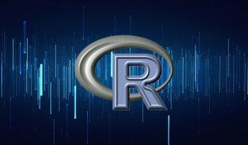 r-pro