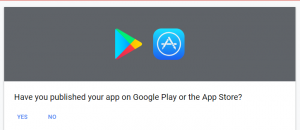 How to add Google adsense in Xamarin forms? - Hire Web & App